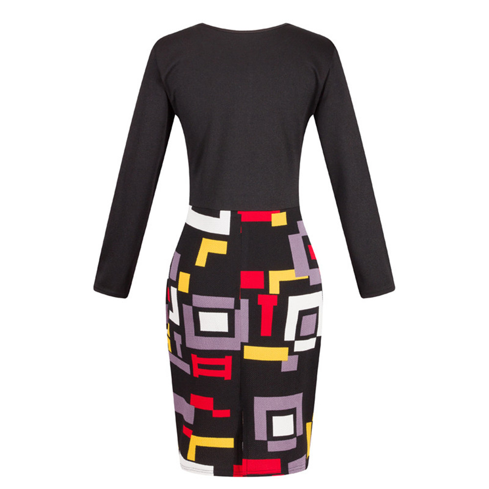 dress clothing (1)