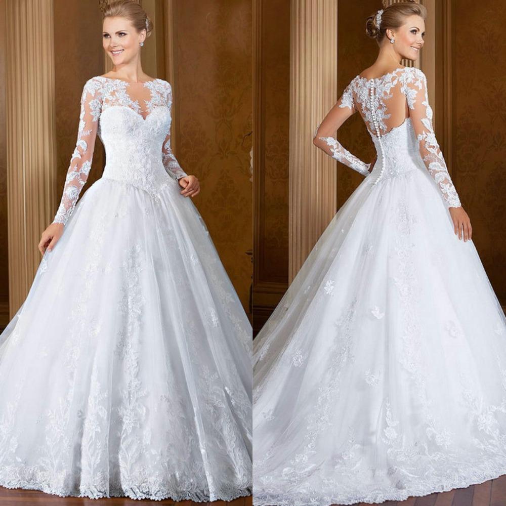 Свадебное платье Wedding Dresses vestidos noiva 2015 W1287 свадебное платье vestidos vestido noiva 2015a dresse ruched wedding dress