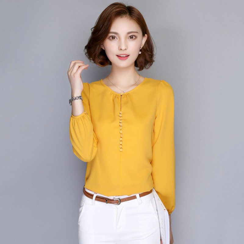Women's casual tops at discount prices include affordable short sleeve tops, cheap v-neck tops, one size tops, and long-sleeve tops on sale. Casual tops include discount fashion tops and affordable tops for the office in all styles on sale for clearance prices.