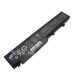 New LAPTOP BATTERY FOR Dell Vostro 1710,Vostro 1720,312-0741 P726C 451-10612 T117C T118C<br><br>Aliexpress
