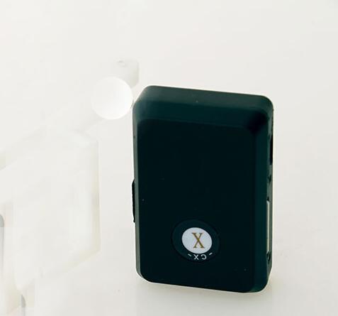GPS Black Box Audio/Video/Position Feedback Cellphone Control for DJI Phantom 3 Quadcopter Support GSM card SKU:11838(China (Mainland))