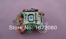 VNP-1713 /  VNP-1672  / VUP-110 / VNP1713 /  VNP1672  Without IC  DVD   Optical Pickup Laser Lens / Laser Head(China (Mainland))