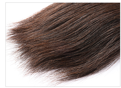Originea Brazilian Natural Virgin Human Hair Bulk Unprocessed Remy Straight Bulk Hair for Braiding Natural Color 12 to 28 Inch