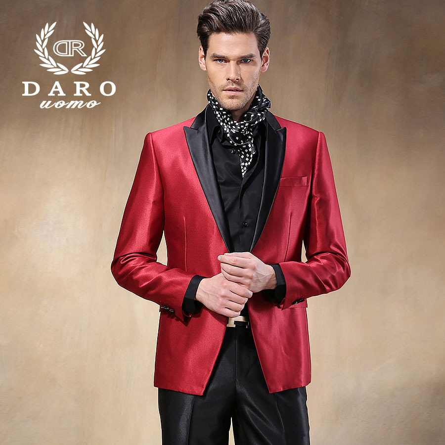 Online Get Cheap Skinny Fit Suit Jacket -Aliexpress.com | Alibaba