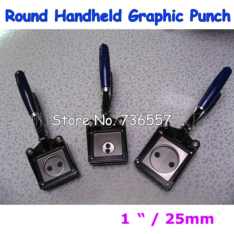 Custom paper punch die