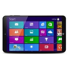 New Sale Windows 8 1 Tablet Aoson R83C 8 inch Pads Quad Core MTK8382 RAM1GB ROM16GB