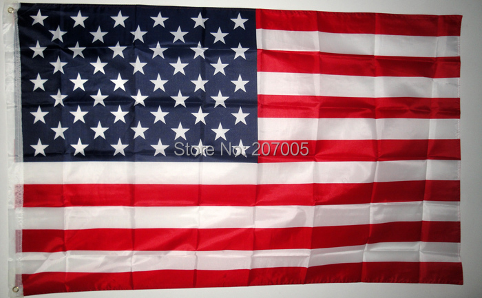 United states flag store coupon code