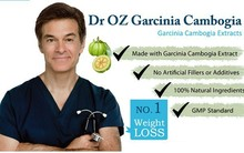 2 PACKS, 60 DAYS SUPPLY, FREE SHIPPING TOP quality PURE garcinia cambogia extracts, 60% HCA,DIET supplement
