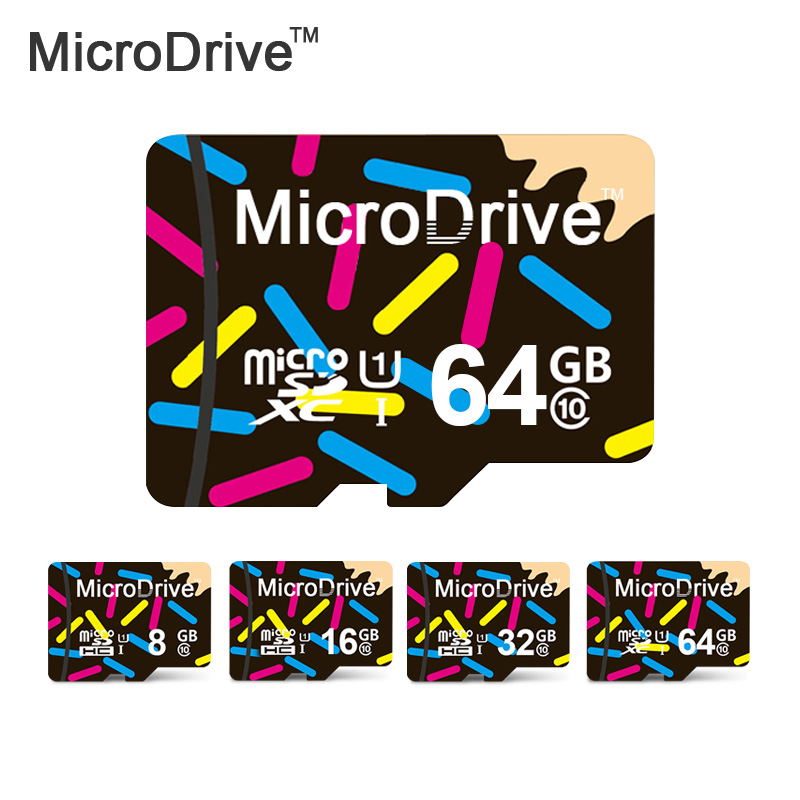 Top quality Real Capacity High Speed Microsd Compact Flash TF Memoey Micro sd Card 4GB 8GB class6 16GB 32GB 64GB CLASS 10(China (Mainland))