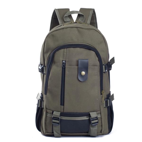 Vintage Style Backpacks