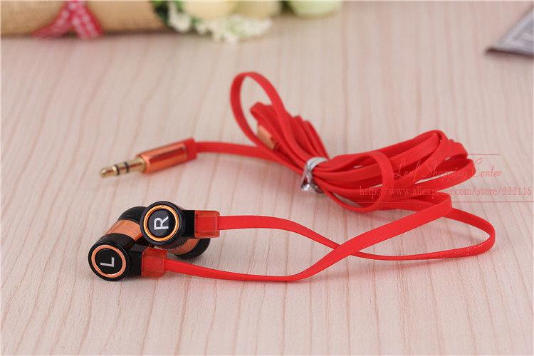sluchátka-10