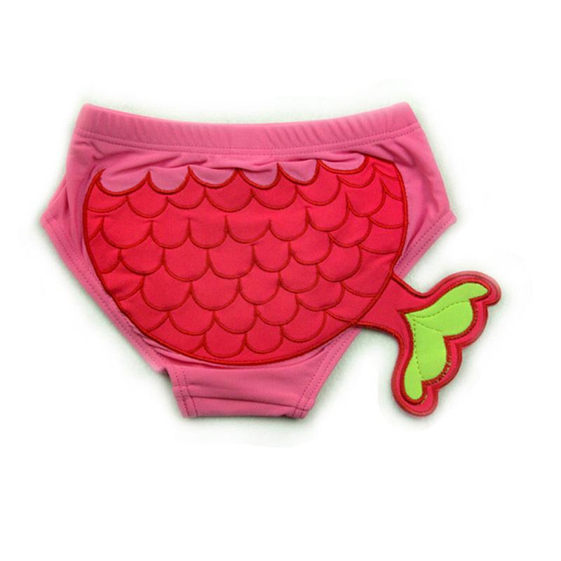 Summer Style Baby Swimwear infant Swim Diapers Kids Children's Beachwear Baby Swim Trunks Boys Girls Swimsuits Shorts(China (Mainland))