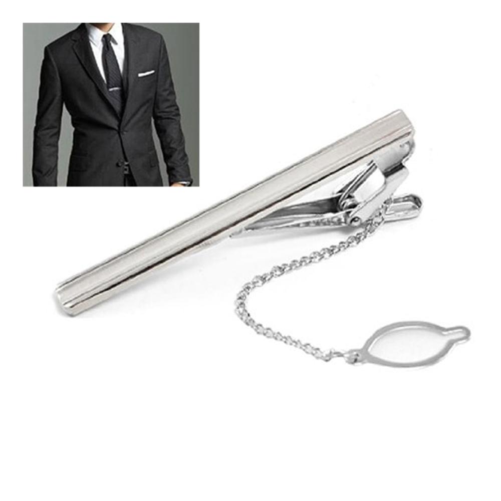 Запонки и зажимы для галстука !
