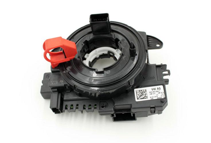 Fit VW CC Passat B7 3C Cruise control electronic module 5K0953569T 5K0 953 569 T - Performance Tuning Parts store