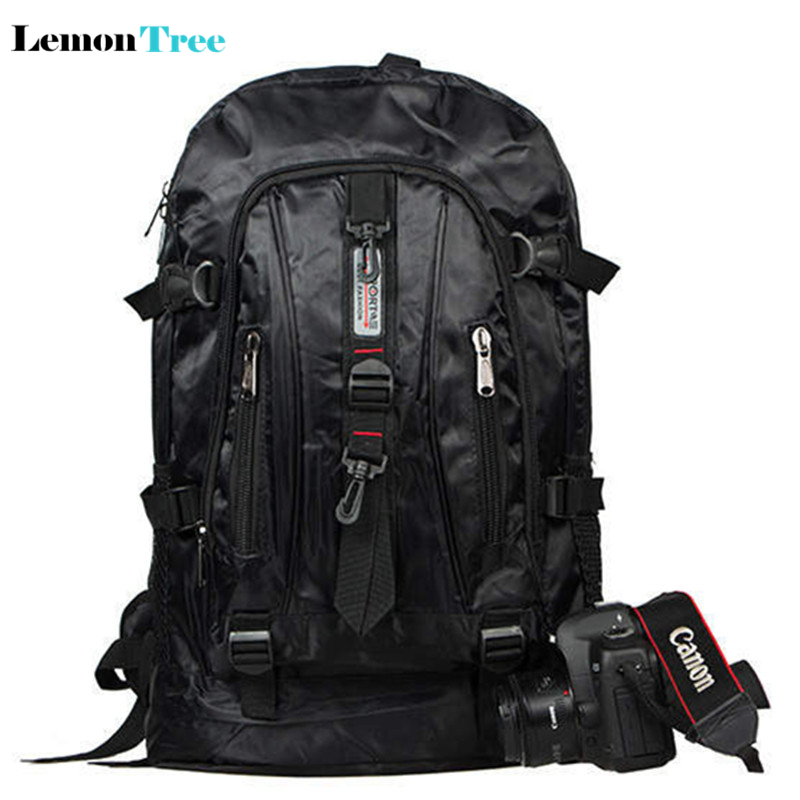 Best Selling unisex backpacks 2015 backpacks women's traveling daily backpack Military Backpack(China (Mainland))
