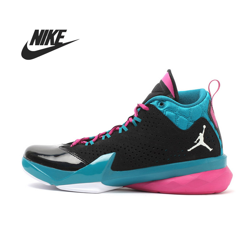 nike basketball shoes mujer