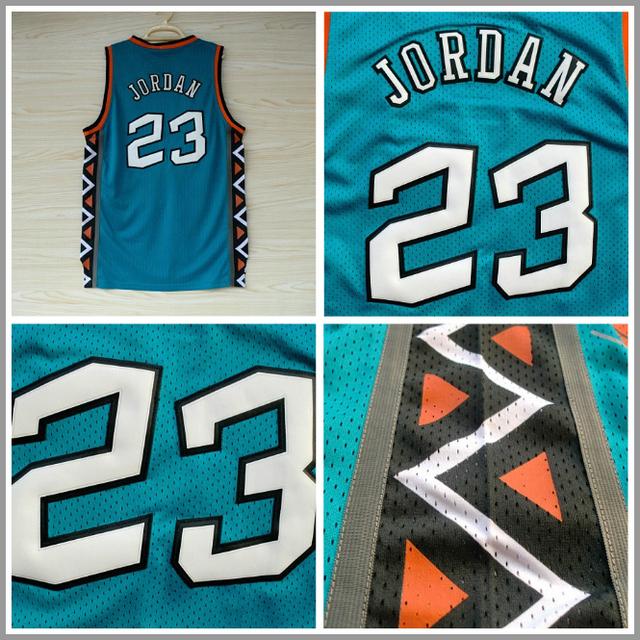 Aliexpress.com : Buy 2016 Hot Sale!!!! 23 Michael Jordan Jersey