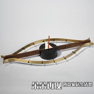 commentaires horloge murale nelson faire des achats en ligne commentaires horloge murale. Black Bedroom Furniture Sets. Home Design Ideas