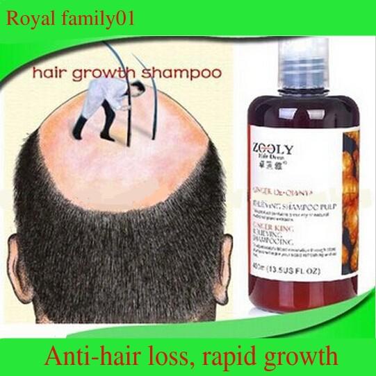 имбирный порошок для волос отзывы плюсы