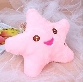 Детская плюшевая игрушка OEM , NO детская плюшевая игрушка oem angel 003