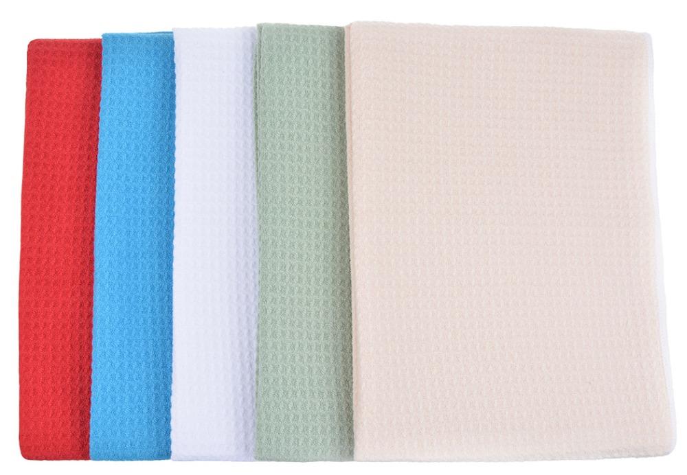 Online kopen wholesale micro fiber handdoek uit china micro fiber handdoek groothandel - Wassen handdoeken ...