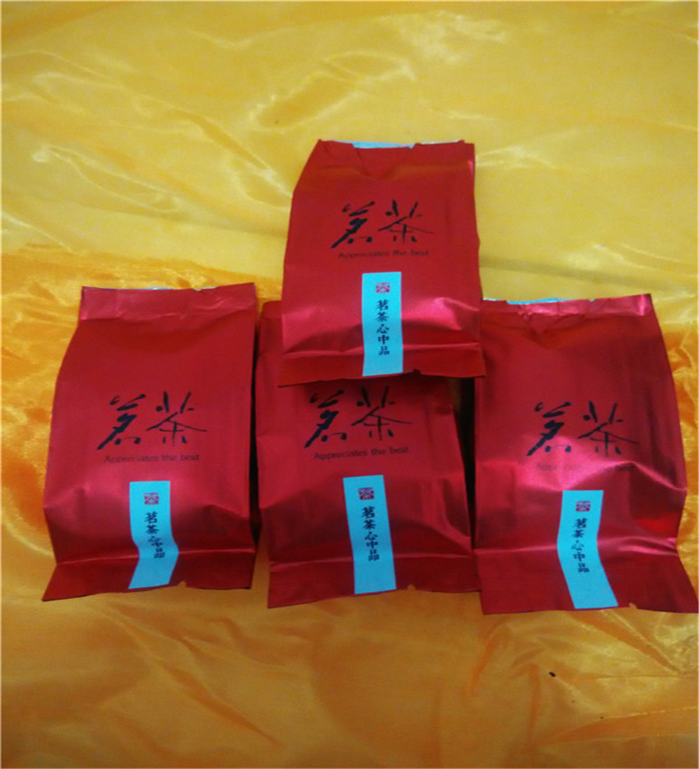 200g Raw Puer tea,gifts package light fragrance,sorft taste , full, harmonious.,100% natural beauty care food free shippimg(China (Mainland))