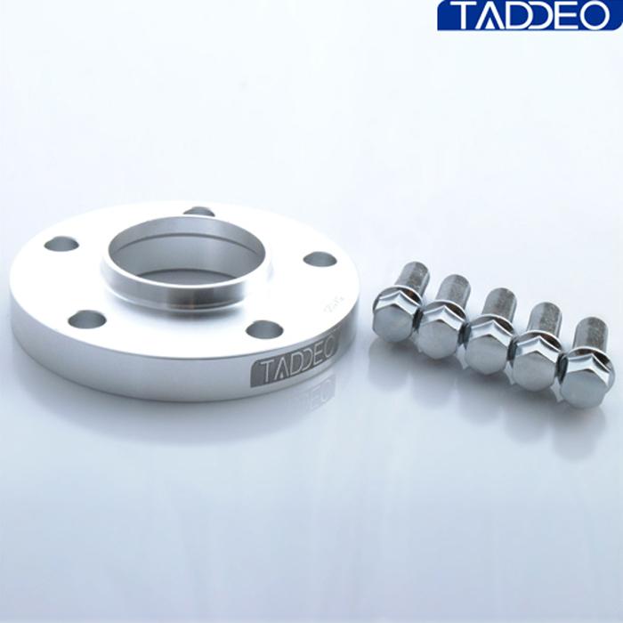 Здесь можно купить  New arrivals 15mm opel astra h 5x110-65.1 aluminum alloy wheels spacers  Автомобили и Мотоциклы