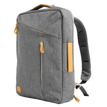 High Quality Laptop Computer Backpack 14 15.4 15.6 +Free Gift Keyboard Cover for MacBook Pro 15.4 Fashion Women Men Notebook Bag(China (Mainland))