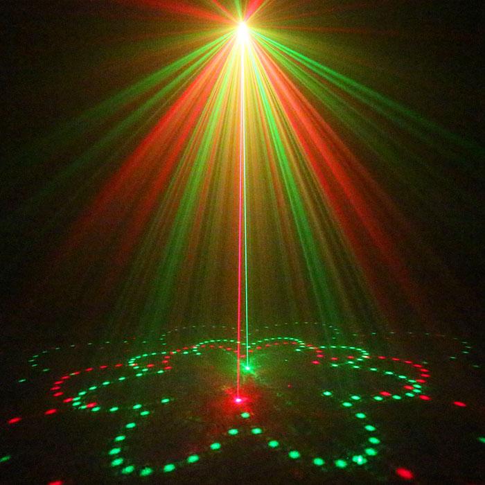 rg laser projector landscape garden yard lawn snow lighting home light. Black Bedroom Furniture Sets. Home Design Ideas