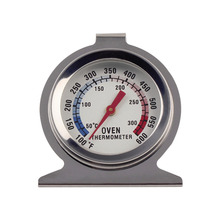 1 unids carne temperatura Stand Up Dial termómetro horno Gauge Gage Wholesale(China (Mainland))