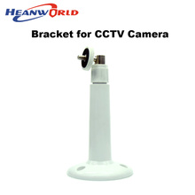 Buy CCTV Camera Brackets Wall Mount Stand Bracket Security Camera,CCTV Accessories Wholesale for $16.80 in AliExpress store