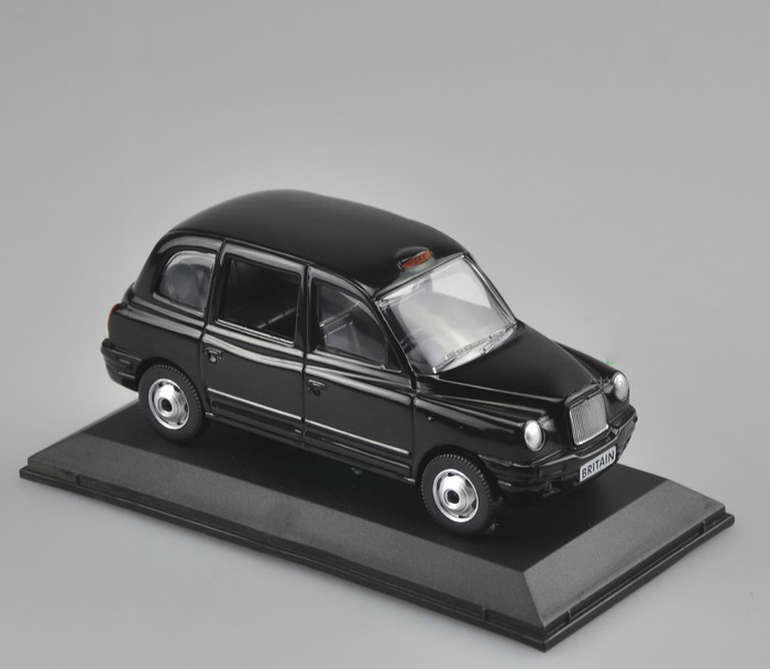 Brinquedos Scale Car Model 1:32 For Britain Taxi Black Alloy Diecast Car Kid Toys Gift Best Collection(China (Mainland))