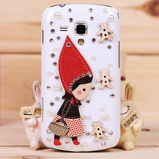 Girls bbk x1 v1 s9 y3 t e1 e3 phone case handmade rhinestone pasted rhinestone