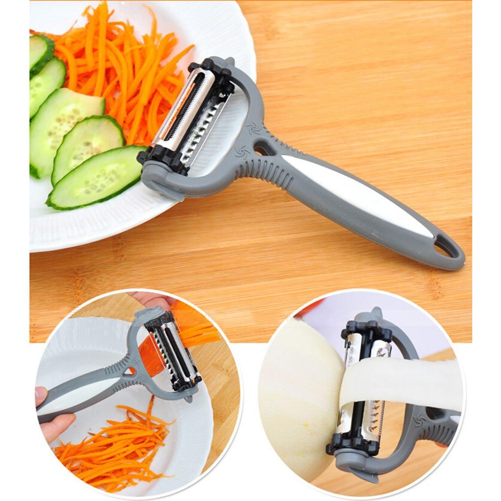 Keuken Gereedschap Kopen : Fruit and Vegetable Kitchen Tools
