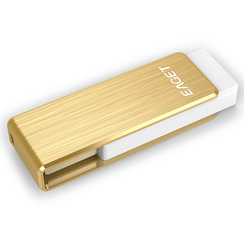 Eaget F50s USB Flash Drive 3.0 128GB 256GB Pen Drive External Storage Pendrive 128 GB 256 GB USB3.0 Encryption USB Stick 300MB/S(China (Mainland))