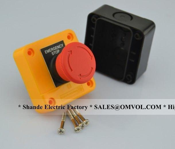 http://g03.a.alicdn.com/kf/HTB19sZbKpXXXXaPXFXXq6xXFXXXu/1NO-1%C3%96-e-stop-push-button-switch-not-aus-schalter.jpg_640x640.jpg