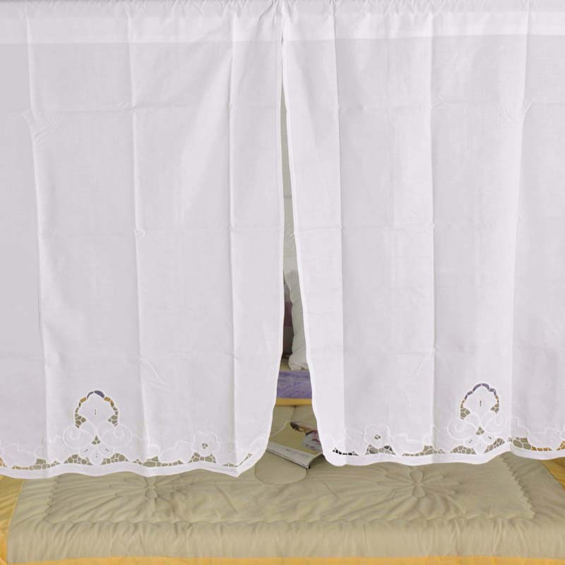 popular short curtains ikea buy cheap short curtains ikea