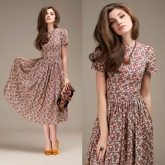Женское платье Summer dresses 2015 o bodycon party dressesDR1838 женское платье a line slim dresses girls ladies shealth dress для live show party dancing