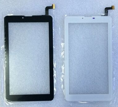 New Touch Screen 7 GiNZZU GT-X770 4G LTE Tablet Touch Panel digitizer glass Sensor Free Shipping<br><br>Aliexpress