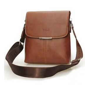 2015 new arrival mens messenger bag,hot selling classic design leather bag mens shoulder bags,brand men bag   A255
