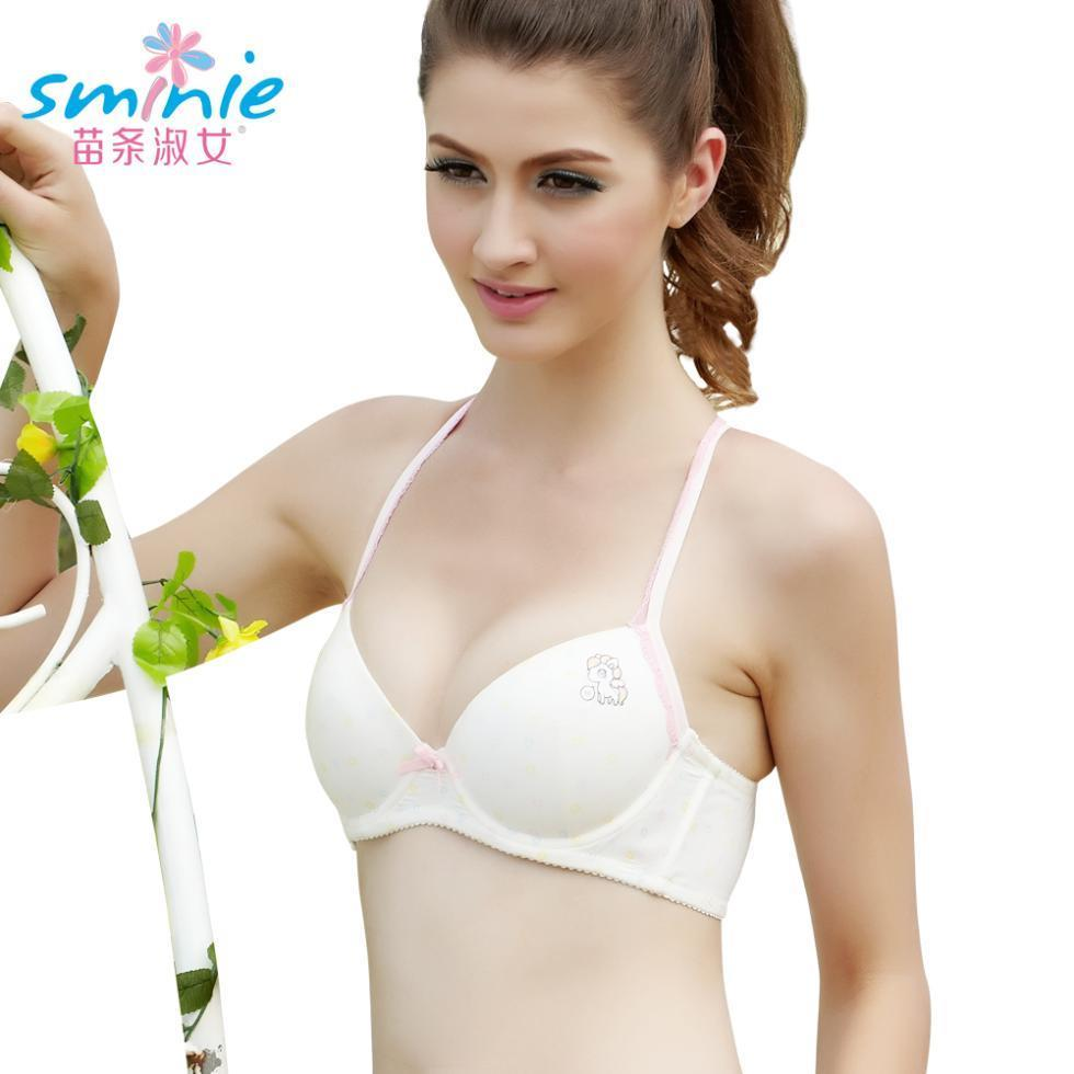 Find great deals on eBay for bra 75b. Shop with confidence.