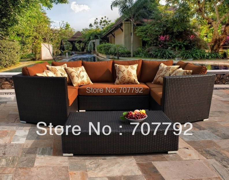 Sirio Outdoor Furniture Promotion Shop for Promotional