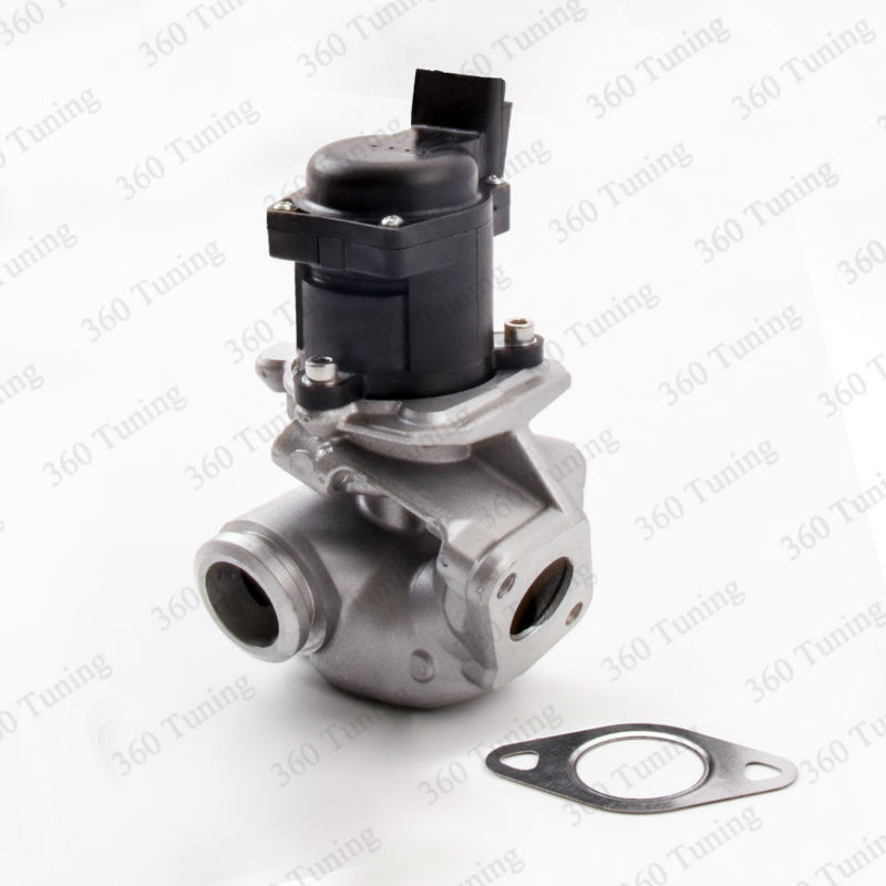 popular mazda egr valve buy cheap mazda egr valve lots from china mazda egr valve suppliers on. Black Bedroom Furniture Sets. Home Design Ideas