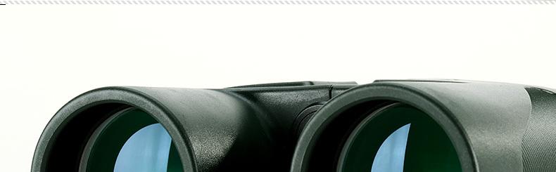 UW035 binoculars desc (45)