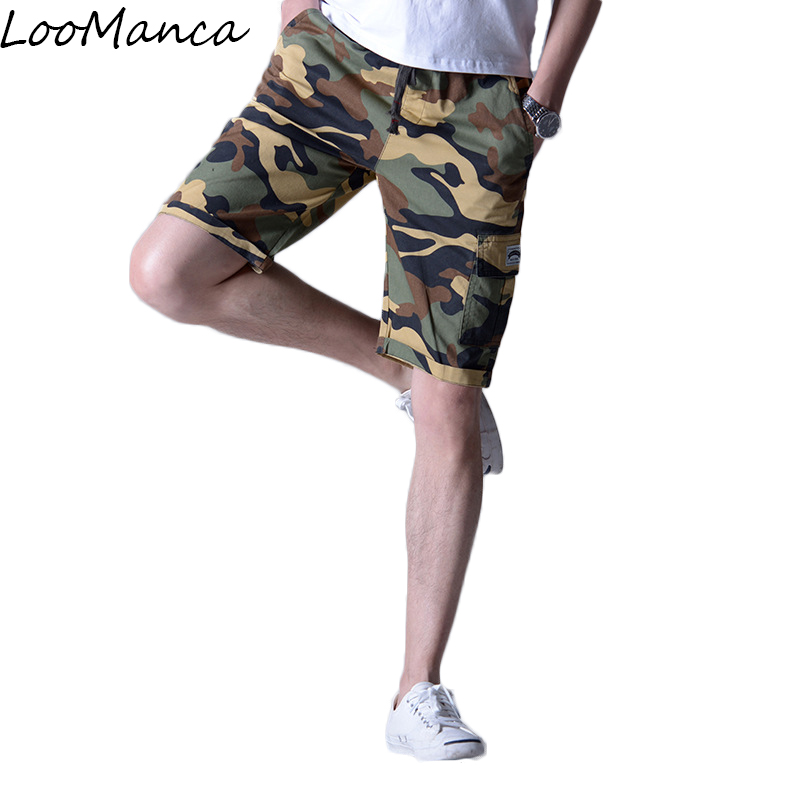 Cheap Camo Shorts Promotion-Shop for Promotional Cheap Camo Shorts ...