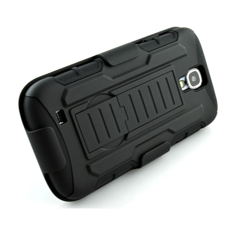 Жесткие телефон будущее Панцири чехол противоударный кожи Coque для Samsung Galaxy S4 i9500 Tough-Phone-Future-Armor-Case-Shockproof-Skin-Coque-for-Samsung-Galaxy-S4-I9500-S4-Mini-Cover-Capa-Capinha-Para-Celular-Fundas (6)