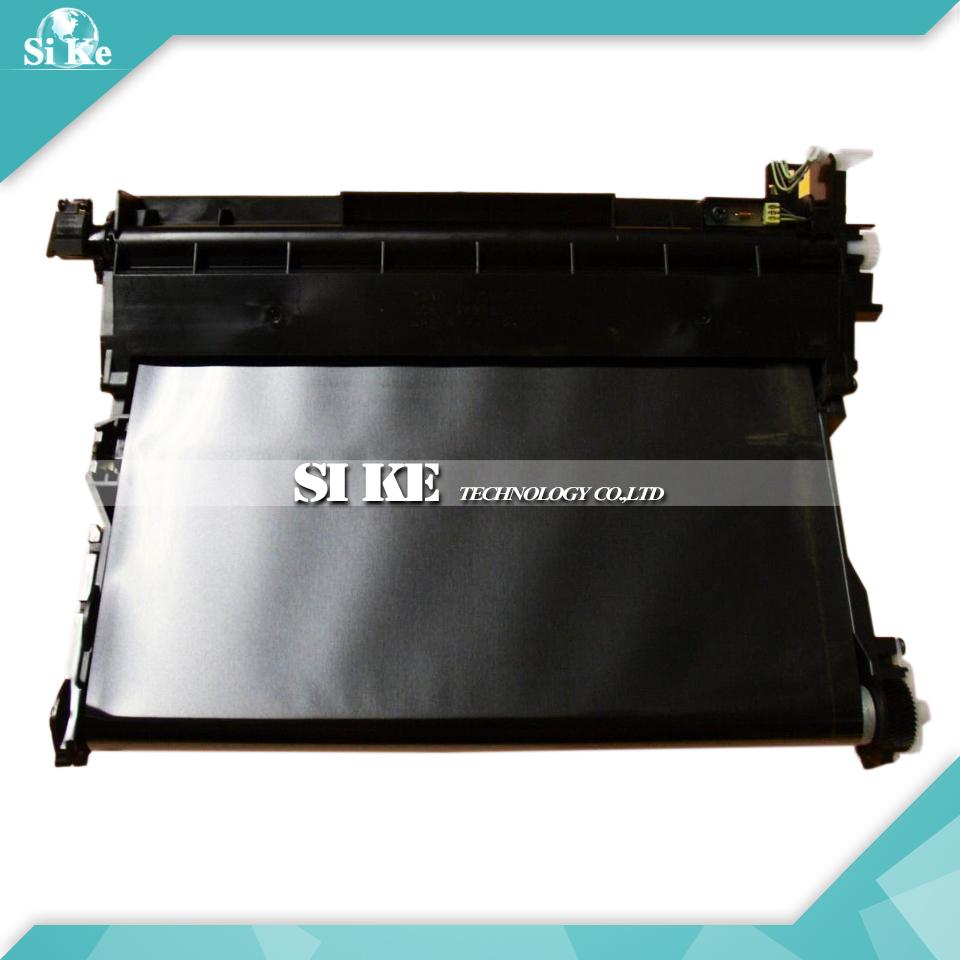 Original Image Transfer Kit Unit For Samsung CLP-365 CLP-366 CLX-3306 CLX-3305 CLP 365 366 3305 3306 Transfer Belt Assembly<br><br>Aliexpress