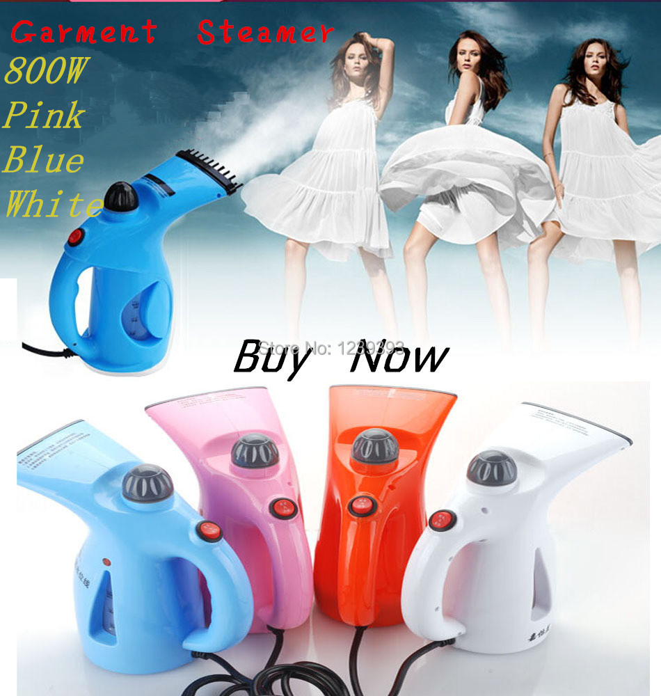 2014 Hot Sale Garment Steamer Ironing Personal Clothes