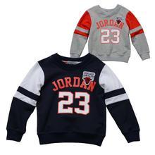TOK TIC spring baby hoody outdoors jacket letter printed sweatshirts hoodies boy hoodie fleece pullovers children tracksuits red(China (Mainland))
