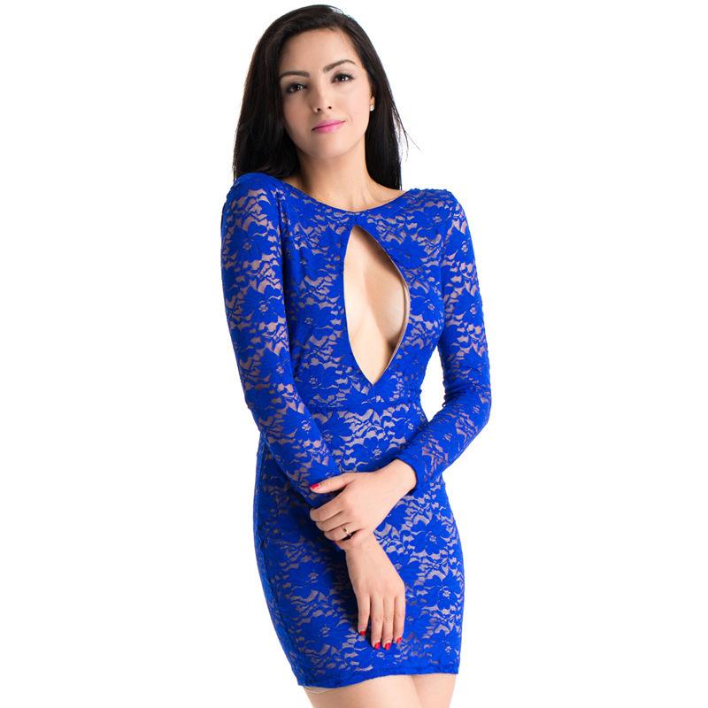 High Fashion Designer Women Dresses 2015 New Brand Sexy